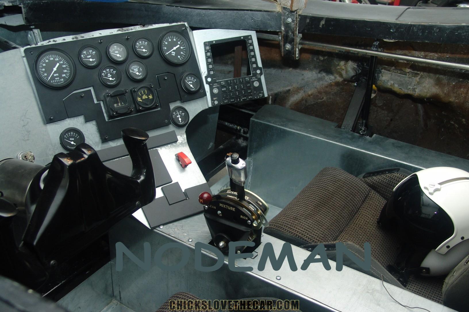 1989 batmobile interior. Black Bedroom Furniture Sets. Home Design Ideas