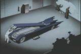 Animated engine