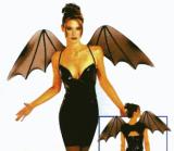 Bat chick
