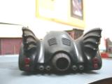 1/18 Hot Wheels mod