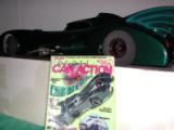 1/8th Scale '89 Batmobile