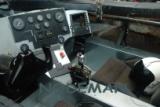 1989 Batmobile Interior Dashboard