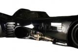 1998 Batmobile