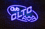 Club CLTC