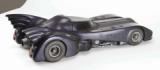 Studio Scale 1989 Batmobile