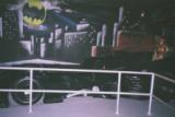 Star cars Batmobile