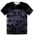 CLTC Shirt