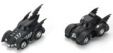Charo-Q Batmobiles