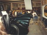 Flip-Fop painted 89