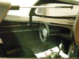 Keaton Batmobile from 2010 Barrett Jackson Auction