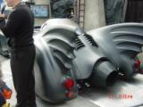Onstar Batmobile