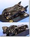 Aoshima R/C Batmobile Regular Version