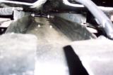 Forever batmobile canopy system