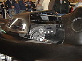 Keaton Batmobile from 2010 Barrett Jackson Auction