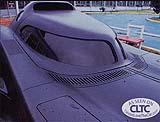 Batmobile from Japanese premiere of Batman