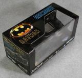 Skynet Batmobile