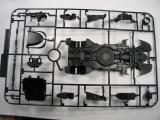 Bandai 1/35 Scale Kit