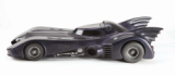 Studio Scale 1989 Batmobile