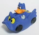 Duckmobile??
