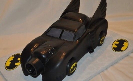 ... .com/2012/04/18/this-batman-birthday-cake-should-have-been-mine